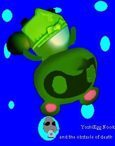 File:Drowning YoshiEgg.JPG