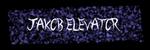Jakob Elevator SSBR