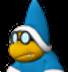 Ficheiro:MagikoopaBlue-CSS2-MSS.png