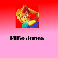 File:NintendoKMike.png