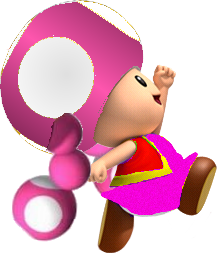 File:ToadetteJump.png