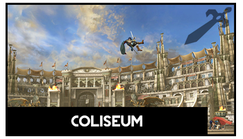 ColiseumSSBV