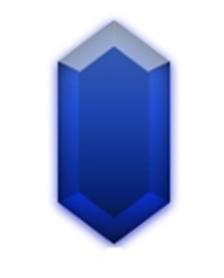 File:Diamond Rubite.png