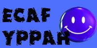 File:EcafYppahEmissary.png