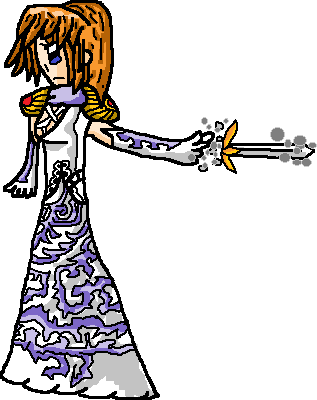 File:EllaWhiteQueen.png