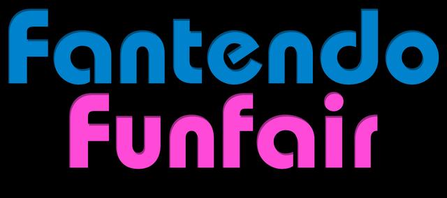 File:FantendoFunfairLogoByArendNotFinal.png