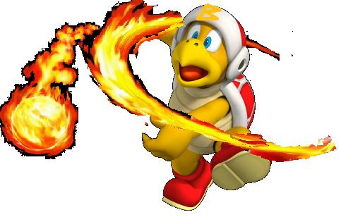File:Fire Buddy Bro.jpg
