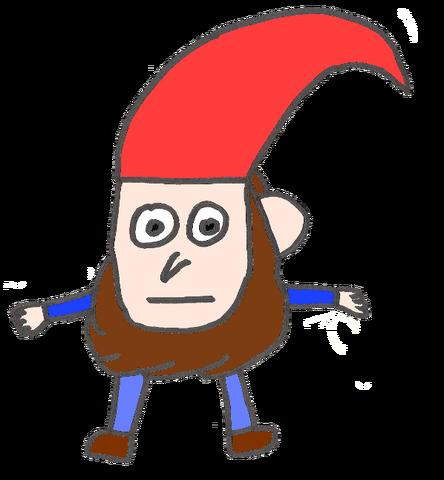 File:GnomeDaD.png