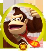 File:MPWii U DK icon.png