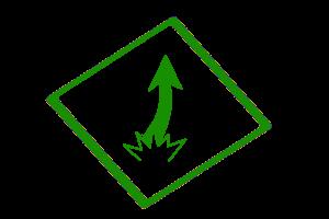 Upupandaway modifier