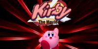 Kirby: The Movie