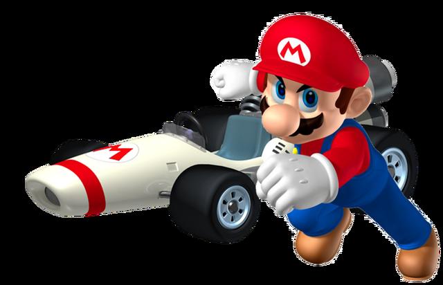 File:MKPC Mario.png