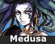 MedusaVSbox