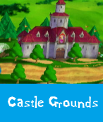 File:Castlegrounds.png