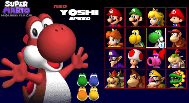 File:Character Select met Logo.png