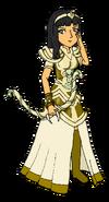 CleopatraBoB