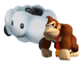 File:FileDonkey Kong 2.0.png