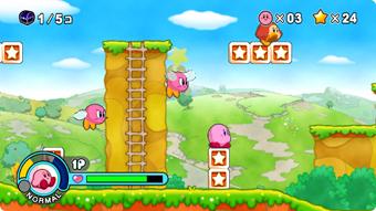 File:KirbyReturntoOrigins.jpg