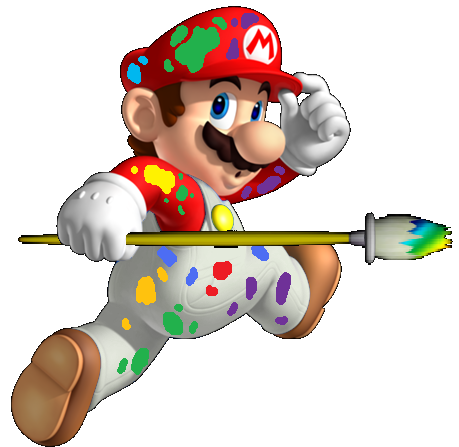 File:PaintMario.png