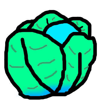 File:Slo-Go Cabbage.png