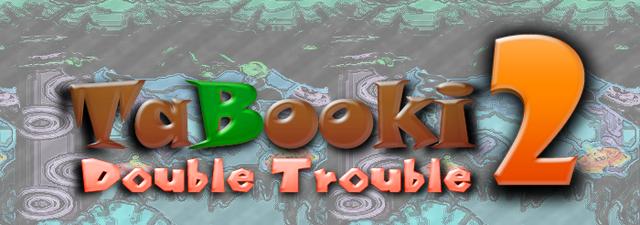 File:TaBooki 2 Beta Logo.png