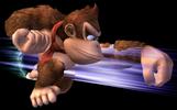 250px-Donkey Kong Giant Punch