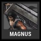 ACL -- Super Smash Bros. Switch assist box - Magnus