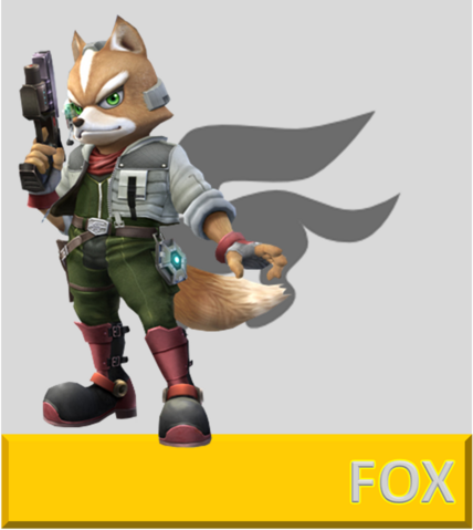 File:FoxSSBGX.png