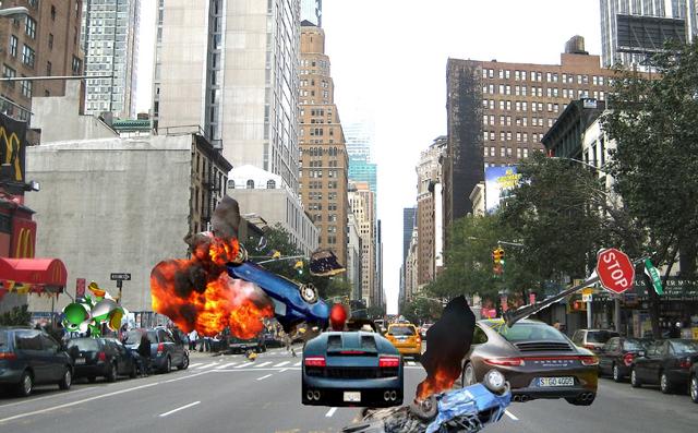 File:Mario Kart 3 gameplay.png