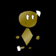 Goldelemental