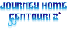 Journey Home Centauri 2 Logo