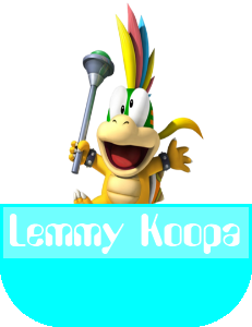 File:Lemmy Koopa - MR.png