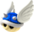 200px-Spiny Shell - Mario Kart Wii