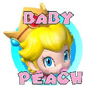 File:BabyPeachIcon-MKU.png