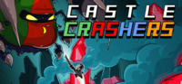 CastleCrashersBanner