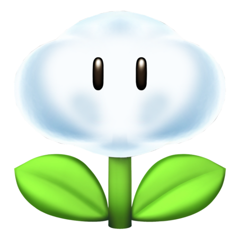 File:CloudFlower.png