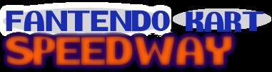 File:FantendoSpeedwayP.png
