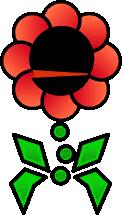 Floro Sapiens