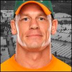 John Cena (EWR)