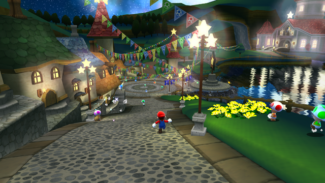 File:MTO- Toad Town.png