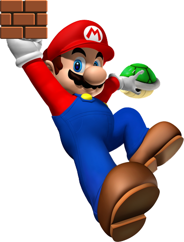 File:Mpxd mario.png