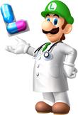 325px-Dr Luigi Artwork - Dr Luigi