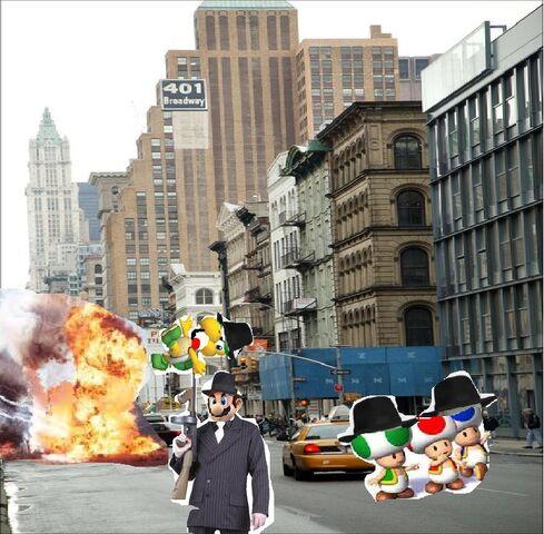 File:Mafia Bros. Gameplay.jpg