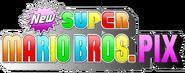 MarioBrosPIXLogo2