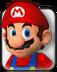MarioOlympicGames icon