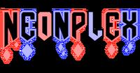 Neonplex Logo New