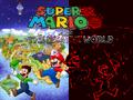 Thumbnail for version as of 20:06, November 16, 2012