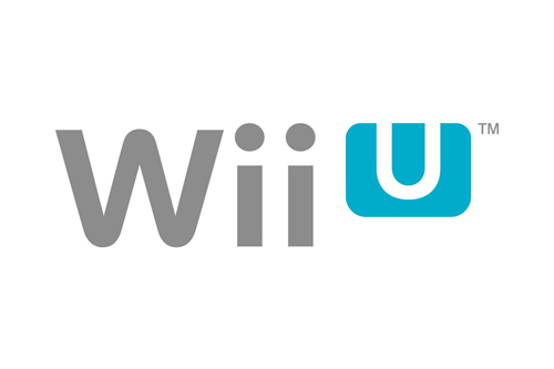 File:Wii-U.jpg