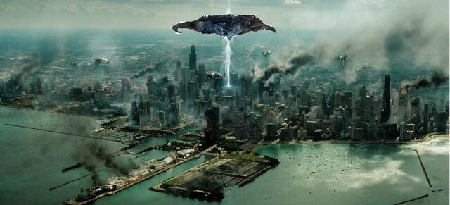 File:World Invasion.JPG