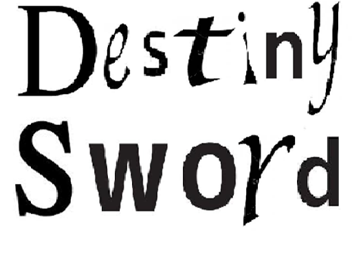 File:Destiny Sword.png